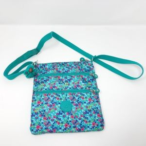 Kipling Otto Crossbody Bag